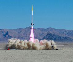 Electric Jet Engine, Rocket Engine, Space Shuttle, Model Building, Rockets, Club, Sport, Usa, June