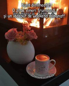 Mugs, Tableware, Food, Dinnerware, Tumblers, Tablewares, Essen, Meals, Mug
