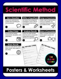 How DO YOU DO THE SCIENTIFIC METHOD?? PLEASEEEE HELP MEEE!!!!!!?