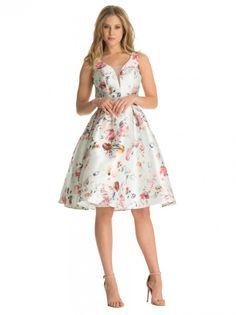 a174909a Chi Chi Alexia Dress - chichiclothing.com Fabulous Dresses, Pretty Dresses,  Sexy Dresses