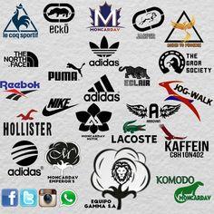 Equipo GAMMA, nace en el 2017 cuando todos los miembros de la familia deciden atacar el mercado con diferentes tipos de materiales y modelos propios creados por el CEO de MONCARDAV. La idea del
