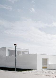 COS | Things | KOR Architekten