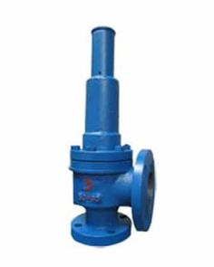 SAFETY VALVE SUPPLIER Darshan valve is a manufacturer of safety valves, industrial safety valves exporter and supplier in India an international market. We also offering a fine array if safety valve provide in our valuable client and affordable rates. In this valve is widely exercised in different industrial purposes as per their requirements and demands. Cast Steel, Forged Steel, Water Relief, Water Heating Systems, Stainless Steel Casting, Industrial Safety, Butterfly Valve, Gate Valve, Safety Valve