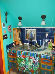 MEXICAN INTERIOR DESIGN BOOK Interior Design700 X 7886263