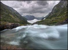 Norway 112 by lonelywolf2.deviantart.com on @DeviantArt