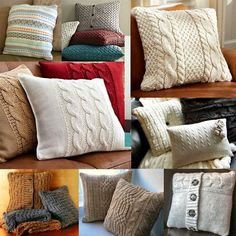 vintage looking home decor that I actually like! next project @Tracy Stewart Stewart Trombetta ?