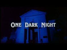 Numa Noite Escura Completo Dublado - YouTube