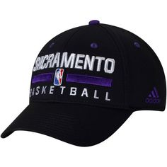 1aa8875a6 113 best Sacramento kings images on Pinterest in 2019