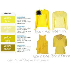 Type 4 and type 1 Seasonal Color Analysis, Color Me Beautiful, Thing 1, Fashion Colours, Capsule Wardrobe, Body, What To Wear, Style Inspiration, Style Ideas