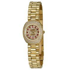 Rado Royal Dream Jubile Women's Quartz Watch R91176728