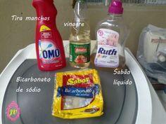 Juliana Valentim: Saiba como lavar o travesseiro de um modo fácil e deixá-lo novinho
