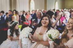 Take a look at the is charming barn wedding at the beautiful Mount Druid venue and photographed by Michelle Prunty Photography. Joe Armstrong, Take That, Flower Girl Dresses, Weddings, Wedding Dresses, Celebrities, Lace, Pretty, Photography