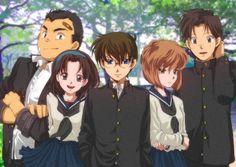 http://www.pixiv.net/member_illust.php?mode=manga_big&illust_id=10723779&page=10