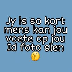 Funny Picture Quotes, Funny Pictures, Funny Quotes, Funny Pics, Happy Quotes, Best Quotes, Afrikaanse Quotes, Good Jokes, Good Morning Quotes