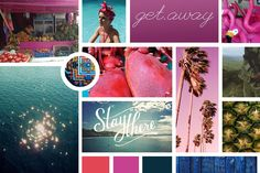 Learn how to make a mood board in Photoshop. This post includes a web tutorial, step-by-step guide, .psd templates and a keyboard shortcut card.