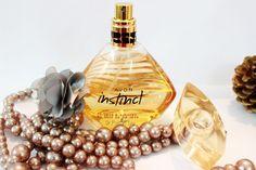 The most beautiful summer perfume.so tropical Avon Perfume, Perfume Bottles, Avon Representative, Bombshells, Tropical, Beautiful, Beauty, Summer, Summer Time