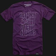 creative-shirt-design-22.jpg 550×550 pixels