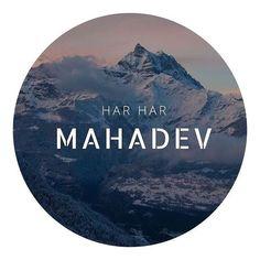 महाकाल वो हस्ती है जिससे मिलने को दुनिया तरसती है और हम ऊसी महफिल मे बैठते है जहाँ महाकाल की महफिल सजती है! जय श्री महाकाल JAI BHOLENATH JI #Mahadev ❤️❤️