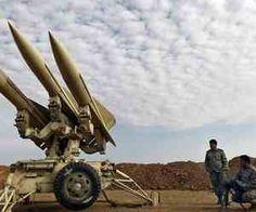 Iran pursues ballistic missile work, complicating nuclear talks - http://conservativeread.com/iran-pursues-ballistic-missile-work-complicating-nuclear-talks/