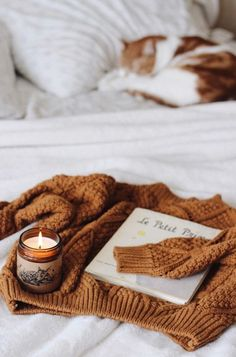 LIFESTYLE: 10 Autumn Hygge Activities… – daisychain daydreams… Over the past few years Autumn has become my favourite season… there's something so lovely and hygge about the crisp warm toned leaves, layering up, a cool breeze on a nature trail, war… Fred Instagram, Autumn Instagram, Lifestyle Fotografie, Fall Inspiration, Design Inspiration, Autumn Scenes, Poster Design, Autumn Cozy, Cozy Winter