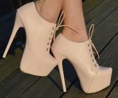 22 shoes- styles and colors
