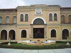 Museu da Imigração do Estado de São Paulo é uma instituição pública localizada na sede da extinta Hospedaria dos Imigrantes, no bairro da Mooca, na cidade de São Paulo, onde se concentra grande quantidade de documentação sobre a imigração para o Brasil na passagem do século XIX para o XX. Durante vários anos o museu teve a denominação Memorial do Imigrante