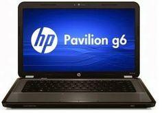 HP Pavilion g6-1b22ca Drivers For Windows 7 (32/64bit) - Free Laptop Drivers
