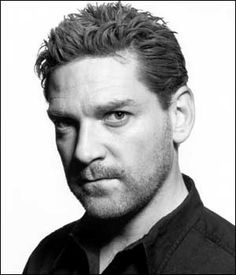 Brendan, just some texture. Also I needed Sir Kenneth Brannagh somewhere on this pinterest board.