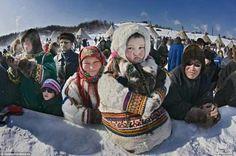 Russian photo contest 2011