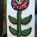 Plante pirahna, Mario