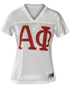 Alpha Phi. WE NEED THESE FOR MUSS SEASON.