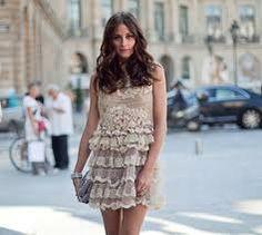 valentino vestidos cortos - Buscar con Google