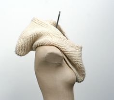 Hey, I found this really awesome Etsy listing at https://www.etsy.com/listing/167707075/made-to-order-the-inga-hood-hand-knit