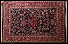 A good reason, why have a such of thing that usually is expensive to get, is! That the value of this article raising by the passing of time and it will become even more expensive however you have a nice carpet at your home