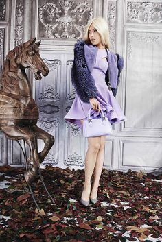 #Damenbekleidung 2018 Silvesterkleider 2018  #neumode #Frauenkleidung #2018 #Lässig lässig #Frauen #Elagant #Damenbekleidung #Trend #Geschäftskleidung #fashion #Sexy #Neueste #Business #schuhe #Neu#Silvesterkleider #2018