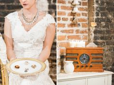 Downtown Raleigh Wedding The Stockroom_0031