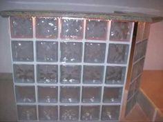 colocação de pastilhas de vidro - YouTube