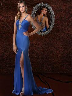 91 Disney Forever Enchanted Ideas Prom Dresses Dresses Bridal Wedding Dresses