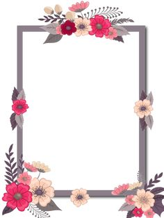 Molduras Vintage, Frame Border Design, Boarders And Frames, Simple Borders, Diy And Crafts, Paper Crafts, Collage Background, Butterfly Wallpaper, Borders For Paper