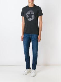 #moncler #logo #star #t-shirt #men #fashion #new #style www.jofre.eu