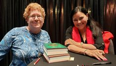 News, commentary, random musings, and occasional Deep Thoughts about Diana Gabaldon's books (the OUTLANDER and Lord John series). Diana Gabaldon Books, Outlander Tv Series, Deep Thoughts