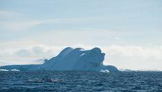 Ice Opera by phoenixfeather, via Flickr