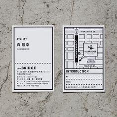 ショップデザイン事例【the BRIDGE】 名古屋の店舗設計&オフィスデザイン専門サイト by EIGHT DESIGN