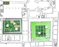 Le_Jardin-Clair_Obscur-Wagon-landscaping-13 « Landscape Architecture Works | Landezine