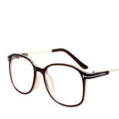 #FASHION #NEW Cat Eye Reading Glasses Women Fashion Brand Designer Presbyopia Glasses Hyperopia Double light Reading Glasses BLS001-005