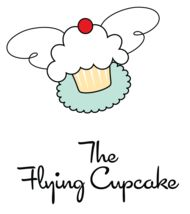 The Flying Cupcake Bakery-Menu, Pricing, Event Planning - Menu