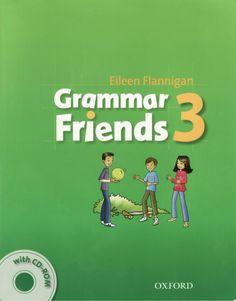 Oxford 2009 grammar.friends.jpr504.03_sb_82p