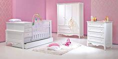 Evinizin neşesi olan bebeğiniz için en güzel ve en kaliteli bebek odası seçenekleri ile bebeğinize konforlu bir oda yaratabilirsiniz. Hayalinizdeki tasarımlarla süslemiş olduğunuz bebek odası mobilyalarını kolaylıkla sitemizde bulabilirsiniz.  #Bebek #oda #BebekOdası #BebekOdaları #Bebekler #mobilya #ankara #bebekoda #bebekmobilyaları #gençodası #genç  http://www.bebekodasimobilyasi.com/