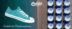 Casual high quality canvas shoes with famous destinations from around the world. Africa, Vans, Turquoise, Sea, Celebrities, Sneakers, Casual, Life, Fashion