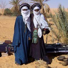 "125 Likes, 2 Comments - The Pan-African (@thepanafrican) on Instagram: ""#Tuareg the blue men of the Sahara #libya near Ubari  @helen.fuge"""